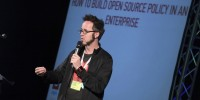 whurley's open sourced keynote 3
