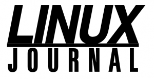 Linux-Journal