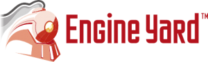 logo-engineyard-horizontal