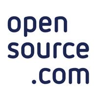 open-source-dot-com