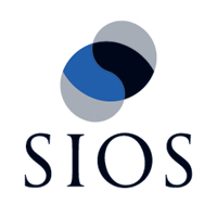 SIOS Technology Corp