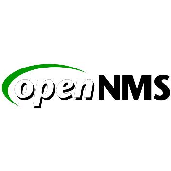 opennms