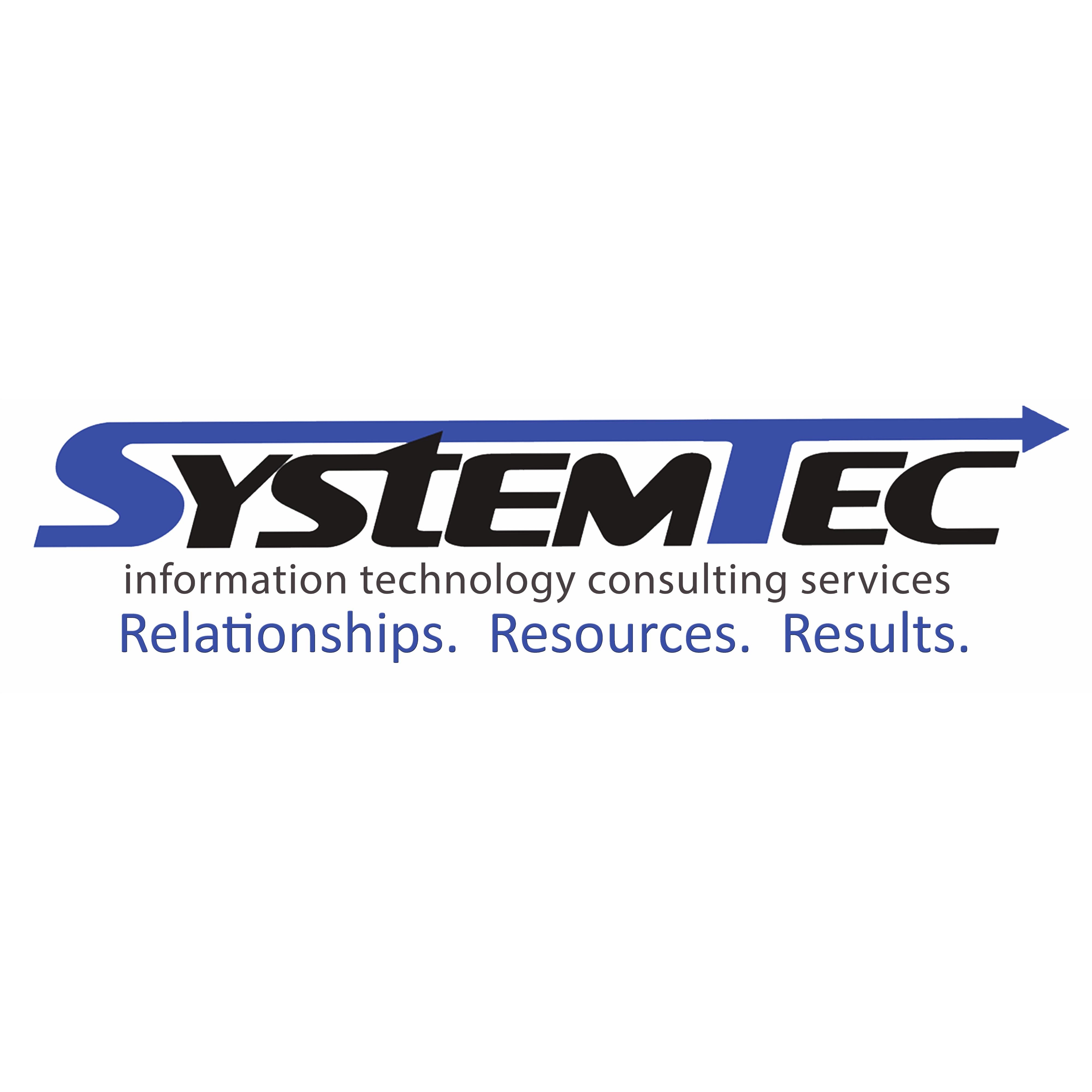 systemtec