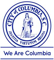 city-columbia-we-are-columbia